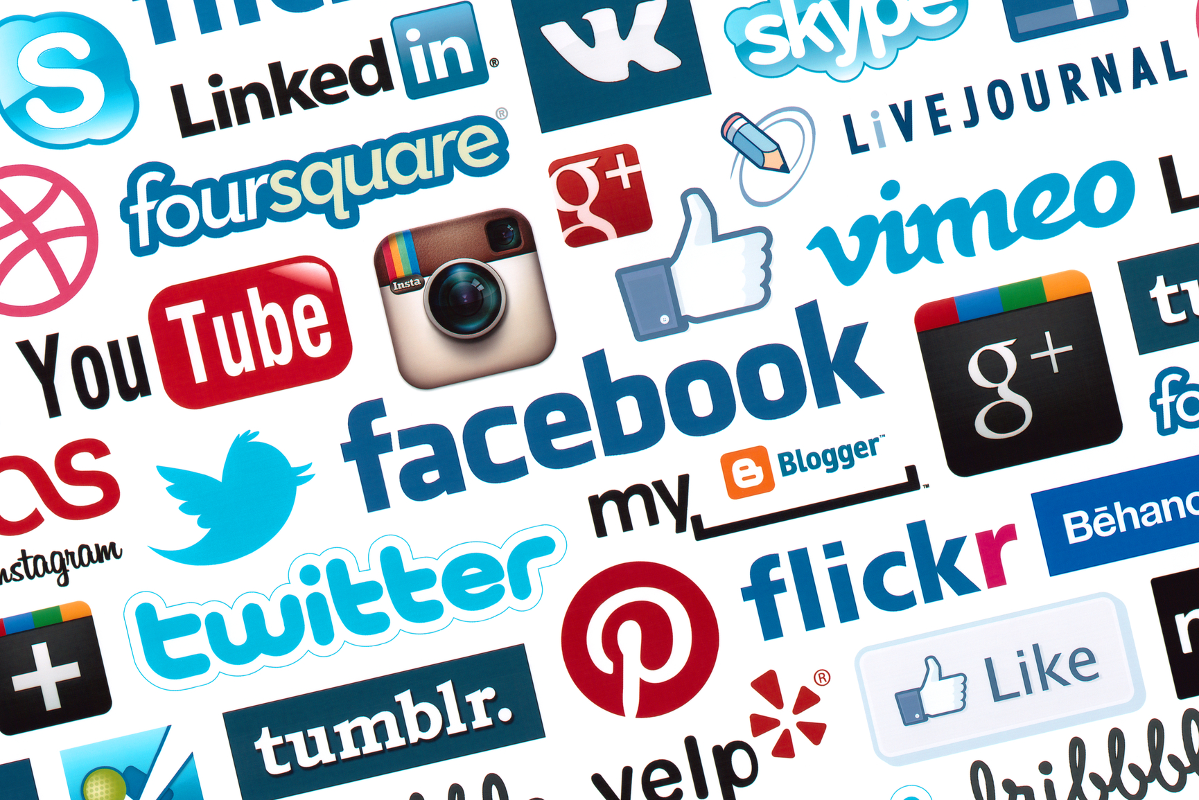 social_media image