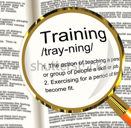stock-photo-training-definition-magnifier-shows-education-instruction-or-coaching-102159460